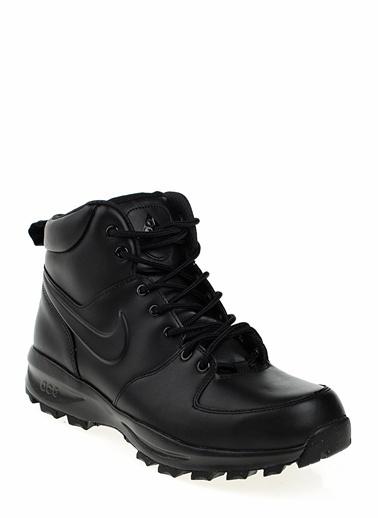 Nike Outdoor Bot Siyah